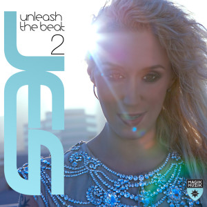 "JES ""Unleash The Beat"" Volume 2"