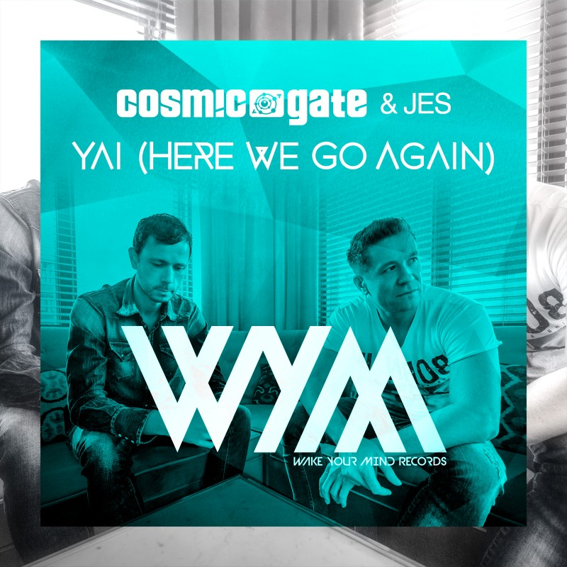 Yai-Here-We-Go-Again