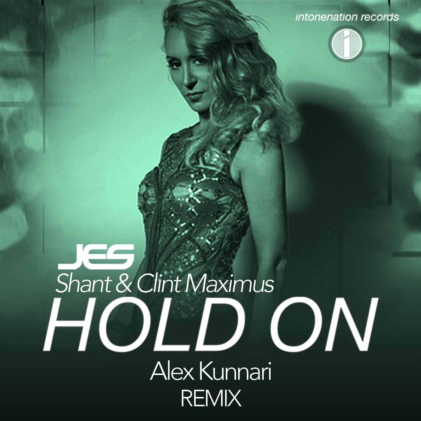 Hold On - Album Cover AK remix_fnl