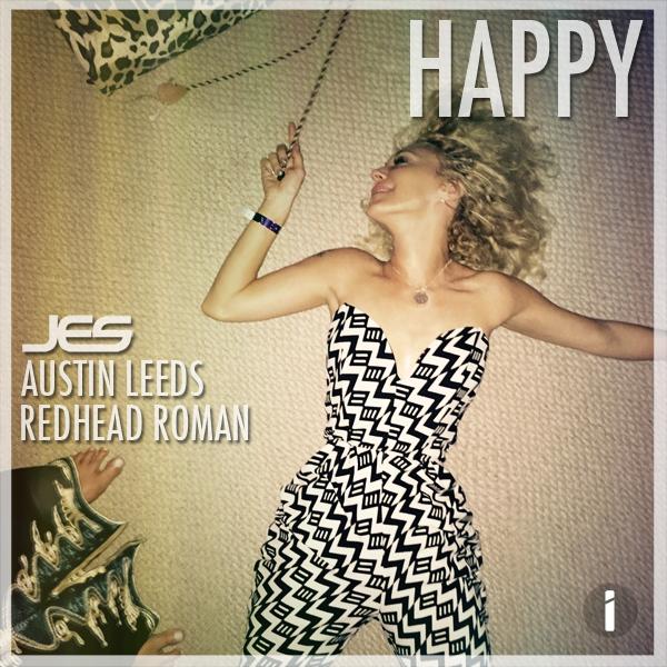 JES_happy[coverartwork]600x600_fnl