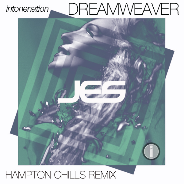 JES - Dreamweaver HC Cover Art_FNL 600x600