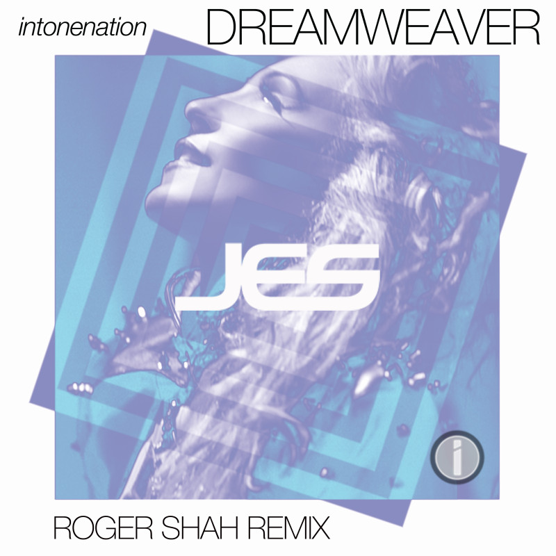 JES_dreamweaver[coverart]3X3RS_RMX