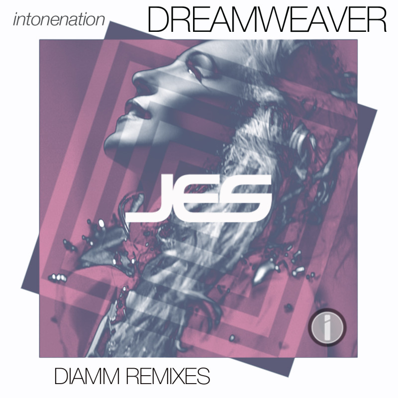 jes-dream-weaver-dmremixes-cover-art_fnl_1400x1400