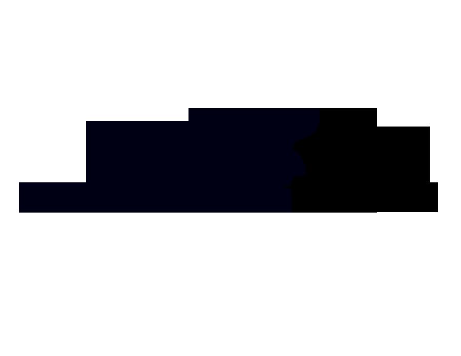 JES Lyrics | OfficialJES