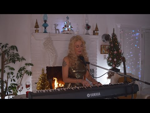 ES Holiday Special | Live Performance cover