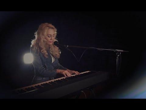 JES & Oliver Smith - Don't Let It End (Acoustic) cover