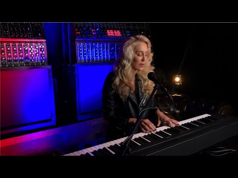 "JES ""If Not Now"" Live Acoustic 